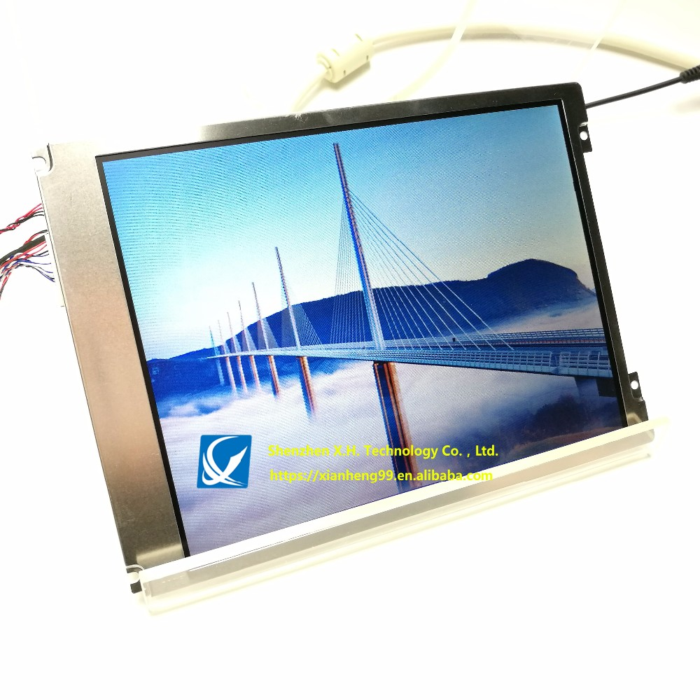 2017 hot selling high speed The latest model lcd touch screen for dual sim of CE Standard