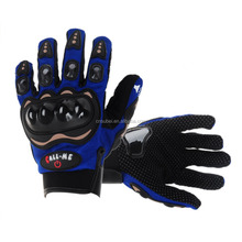 China manufacturing sports smart bluetooth gloves /Cycling gloves