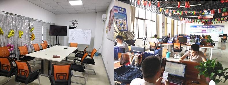 Boêmio Mandala Rodada Linha de Algodão Rodada Tapete Tapete Tapete Sala de estar Quarto 90x90cm Área Tapete Retro Chão tapete