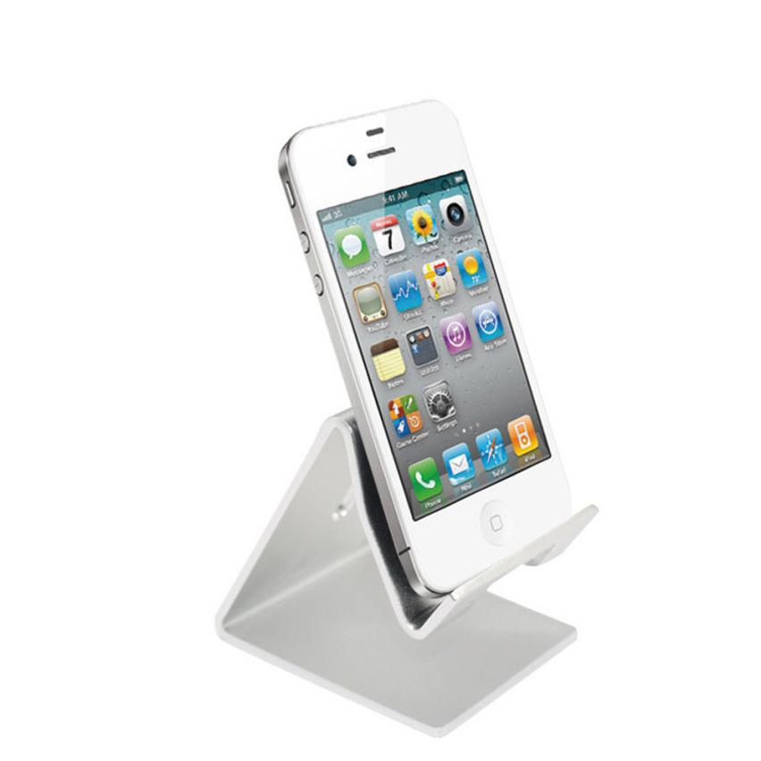Popular Cell Phone Desk Holder Buy Cheap Cell Phone Desk Interiors Inside Ideas Interiors design about Everything [magnanprojects.com]