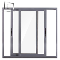 Retailer wanted price aluminum single glazed unbreakable window glass