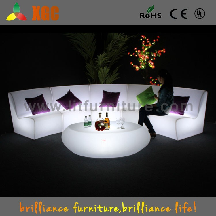 Sofa Set Round Lounge Chair, Sofa Set Round Lounge Chair Suppliers And  Manufacturers At Alibaba