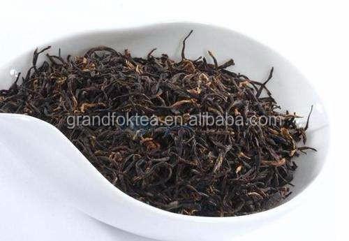 China black tea fujina black tea lapsang souchong - 4uTea   4uTea.com