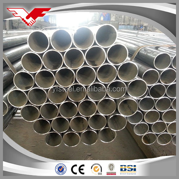 schedule 40 black iron pipe schedule 40 black iron pipe suppliers and at alibabacom