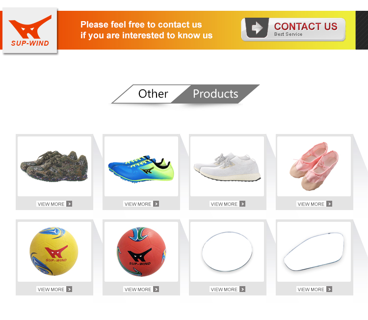 Beef tendon sole hand stitching special pattern texture Taekwondo shoes