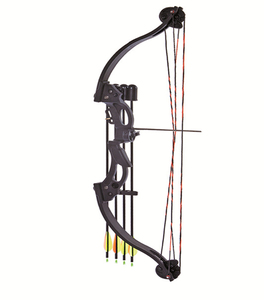 youth bow new youth archery bow set with arrow