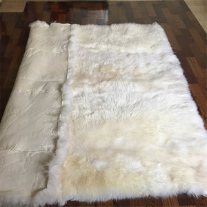 Swell Factory Wholesale 100 Merino Sheepskin Sofa Covers Caraccident5 Cool Chair Designs And Ideas Caraccident5Info