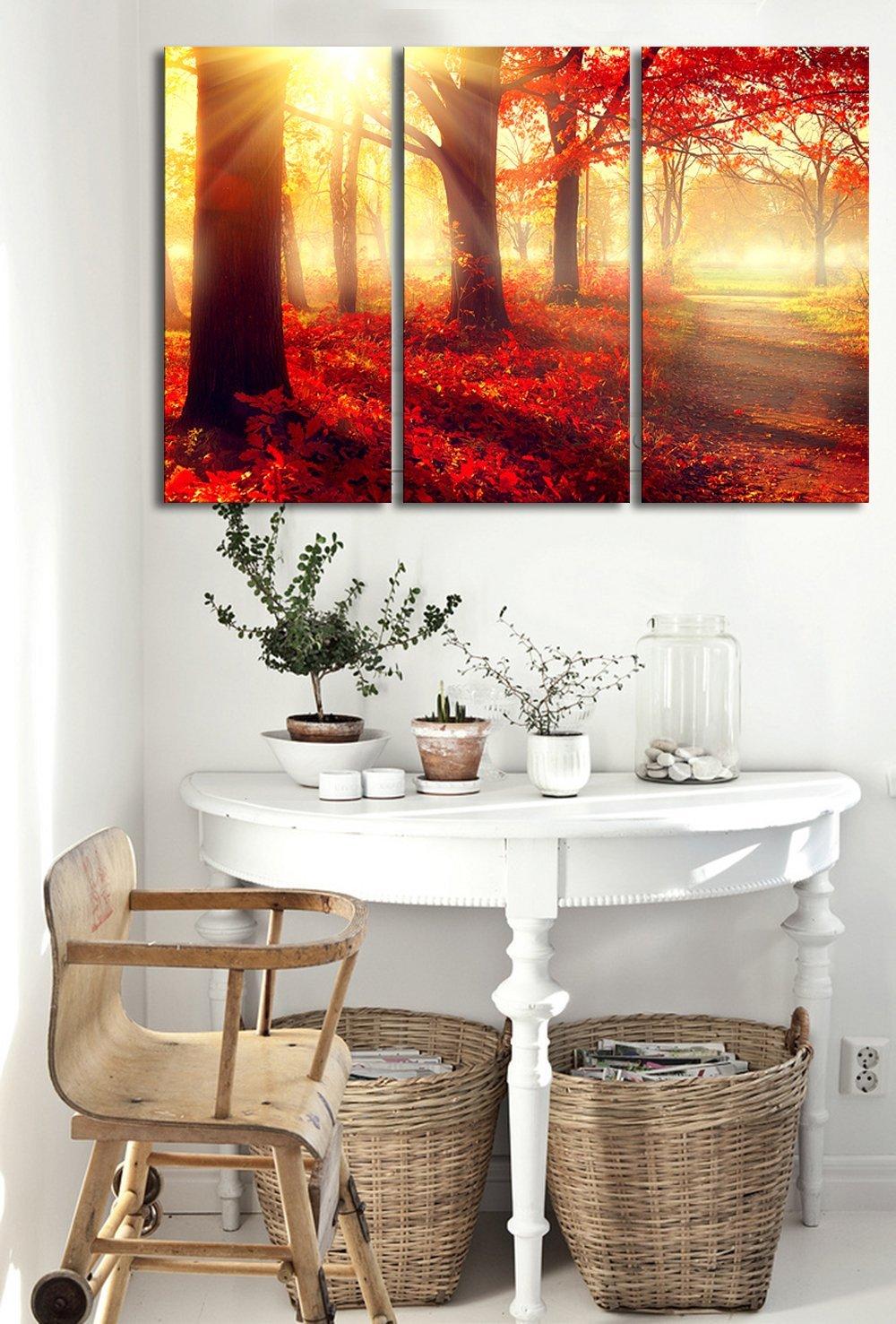 cheap wall art panels find wall art panels deals on line at alibaba com