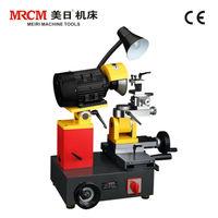 Mini grinder set,balde and lathe sharpener MR-M3