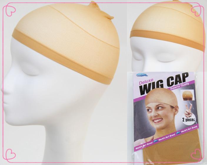 Чулки оптовая продажа цена от производителя бежевый класса люкс крышки / бежевый бонде три сетки для волос доступны 4 шт. / packageFreeShipping