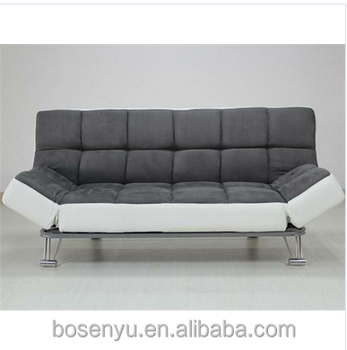 European Style Sofa Bed Italian Style Metal Sofa Cum Bed Design Buy Italian Style Sofa Cum Bed Design Metal Sofa Cum Bed European Style Sofa Bed