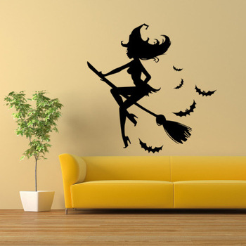 High Quality Wholesale 3D Vinyl adhesive wall floorsticker Home Decoration