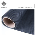 Best price good quality pvc vinyl woven outdoor furniture fabric plastic mesh fabric