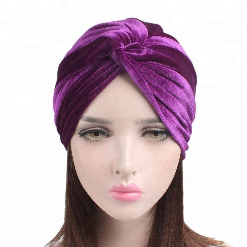 Scegliere Produttore alta qualità Chemio Cappello e Chemio Cappello su  Alibaba.com 578bd561df08