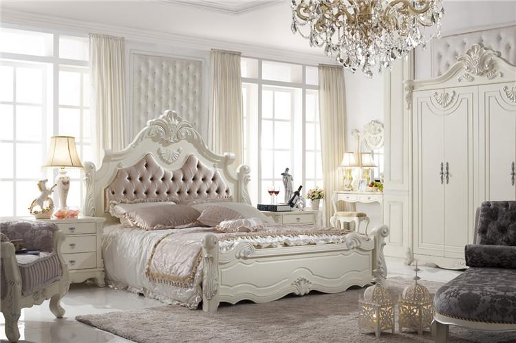 Hot Sell Girls Impressive Creative Kids Bedroom Furniture ...