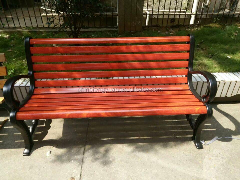 Fiberglass Garden Bench : Outdoor bench cheap best with