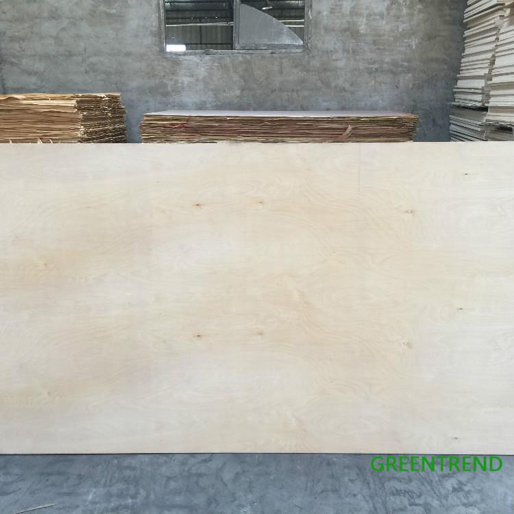 White Birch Plywood For Furniture, White Birch Plywood For Furniture  Suppliers And Manufacturers At Alibaba.com