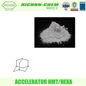 Hexamethylene Tetramine, Hexamethylene Tetramine Suppliers