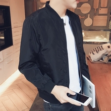 JS 04 Exquisite Workmanship Wide Selection Cost Price China Suppliers men jeans coat 3166H