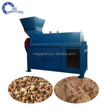 Windmill Palm Coconut Husking Machines - Buy Coconut ...