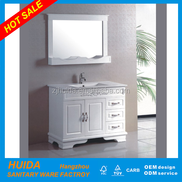 China Bathroom Cabinet, China Bathroom Cabinet Manufacturers and ...