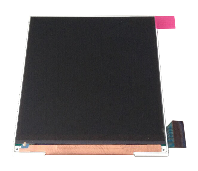 3 inch 720*720 TFT LCD display MIPI interface screen module with driver board