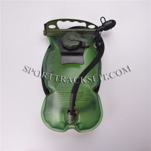 53f8efd2a8e0 Factory price hydration pack sale 3 liter hydration bladder
