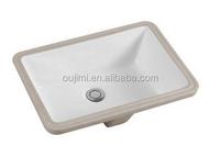 popular ceramic material lowes undermount sink one piece bathroom sink and countertopitalian wash basin