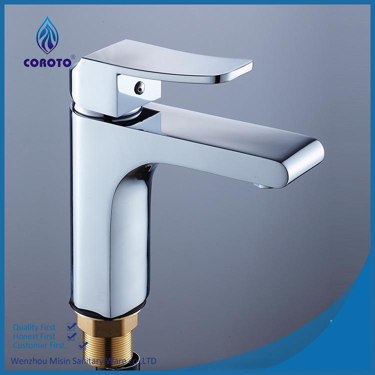 2016 nuova cina fornitore vasca da bagno toilette rubinetto del bacino lavello rubinetto id - Toilette da bagno ...