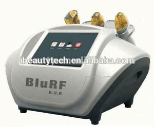 Hot sell RU+7 rf vacuum cavitation /penis vacuum machine