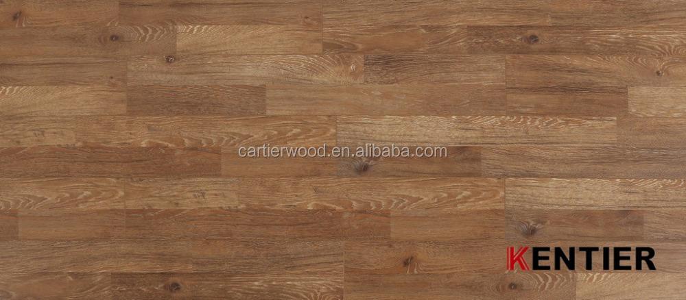 Master Designs Laminate Flooring Master Designs Laminate Flooring