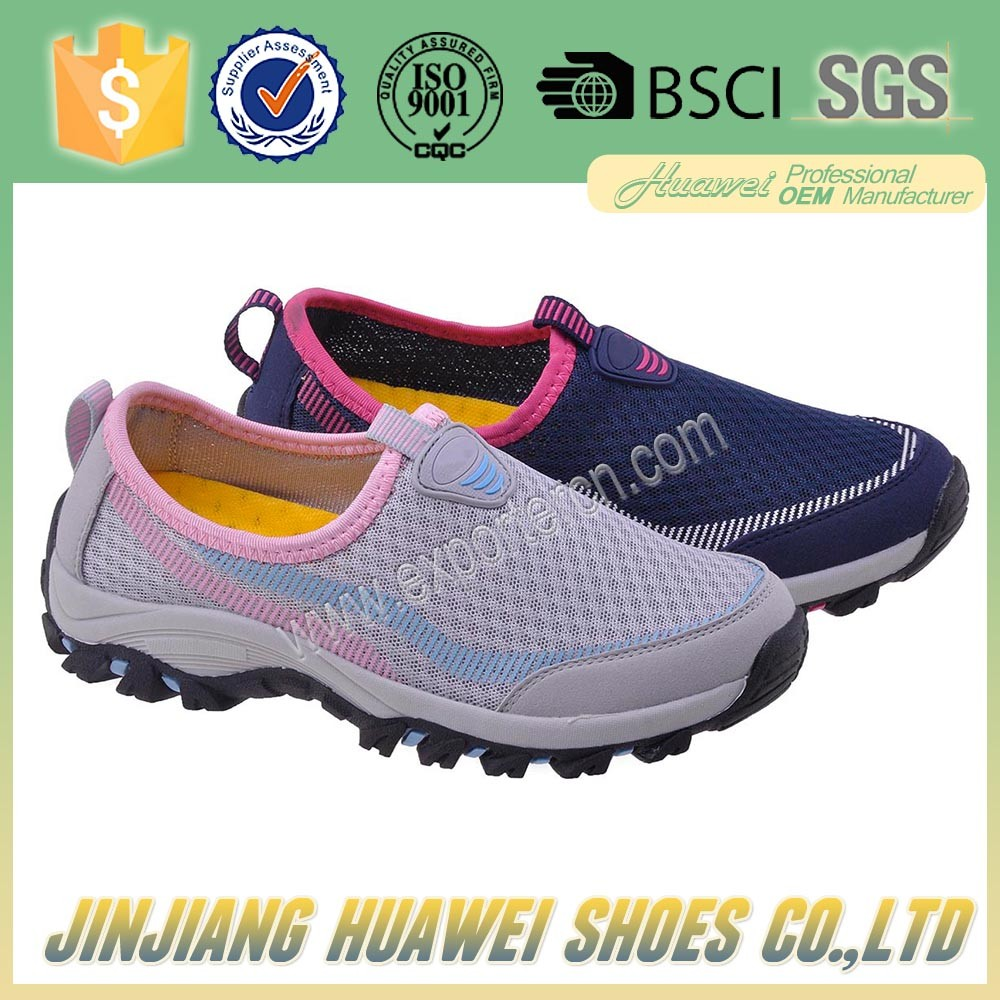 8bc6b6e92 مصادر شركات تصنيع سالومون أحذية وسالومون أحذية في Alibaba.com
