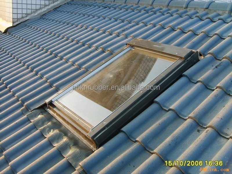 ROOF TILES TERRACOTTA TILE EFFECT ROOFING SHEETS PVC METAL//STEEL ROOF SHEETS