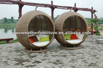 Covered Hammock Bed   Buy Hammock With Canopy,Covered Hammock,Round Bed  Product On Alibaba.com