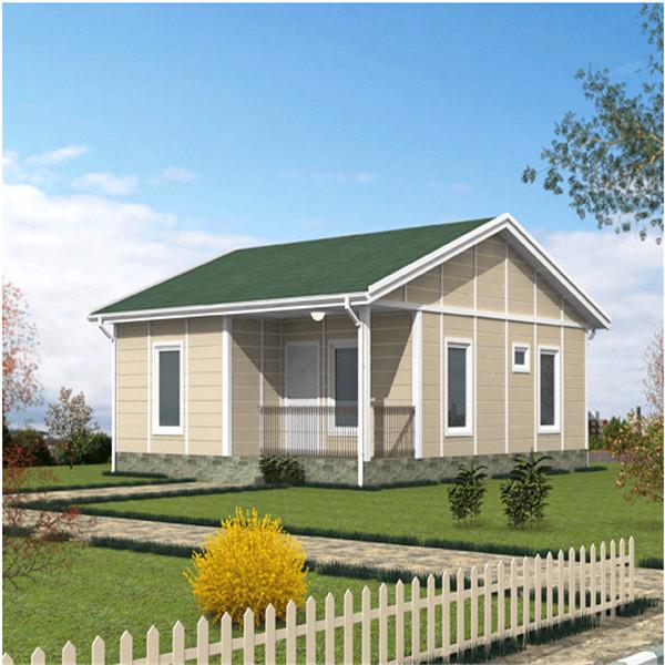 60 quadratmeter mit 2 schlafzimmern fertighaus pl ne fertighaus produkt id 60043196171 german. Black Bedroom Furniture Sets. Home Design Ideas