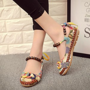 ec508b6be Big Size Women Shoes, Big Size Women Shoes Suppliers and Manufacturers at  Alibaba.com