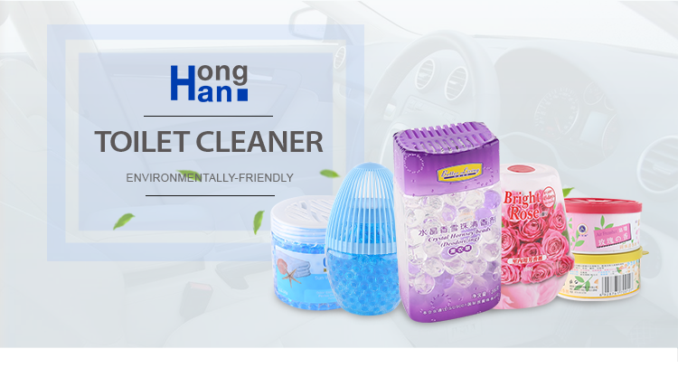 buy direct from china online reliable types of air fresheners