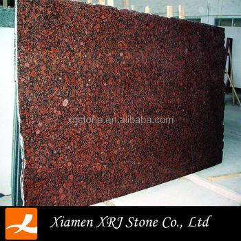 Baltic Red Granite Price,Red Granite,Granite Stone - Buy Red Granite,Red  Granite Price,Granite Stone Product on Alibaba com