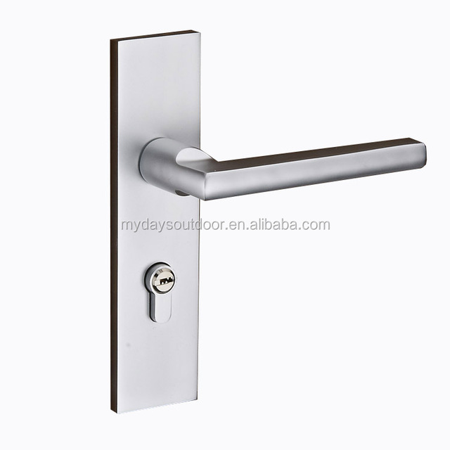 Hardware Safety Push Door Lock,guard Safety Door Lock