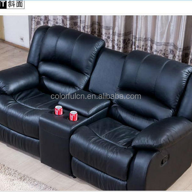 Buy Cheap China Recliner Chairs With Price Products Find China