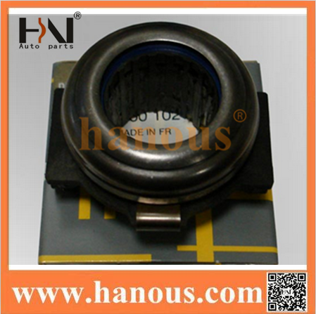 Clutch Bearings 7700870859 7700870067 7700102781
