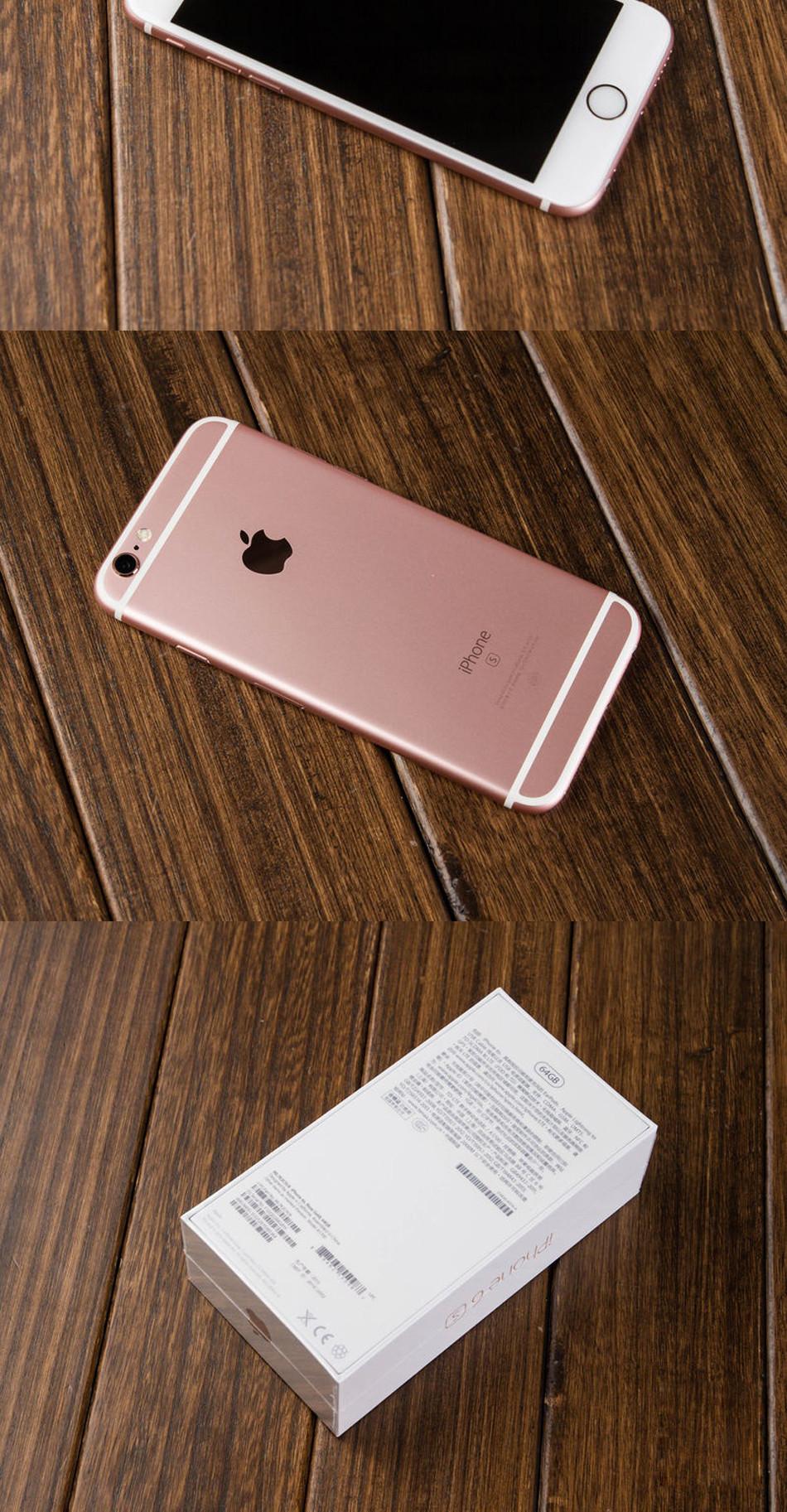 iPhone-6s_16