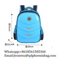 2017 Primary School Students Bags, bagpack kids