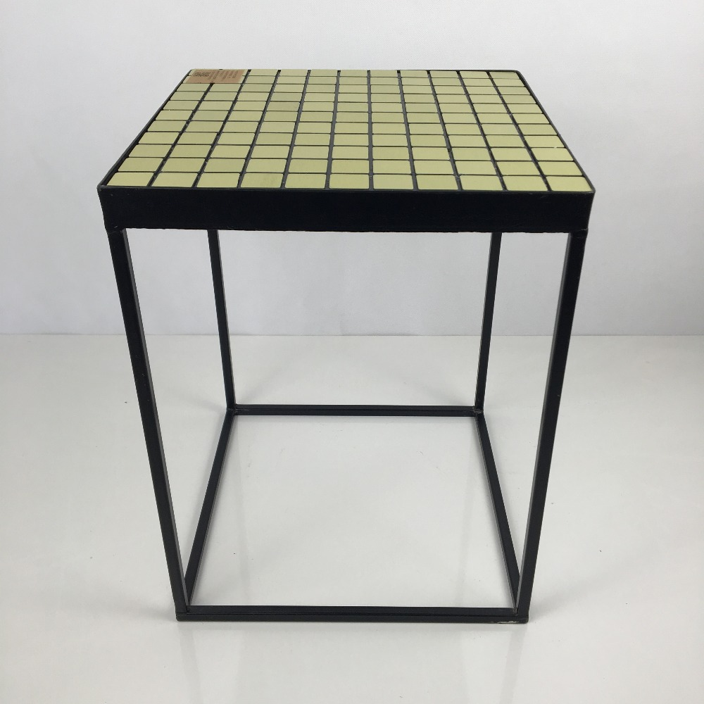 Delicieux Coffee Table Bases Only, Coffee Table Bases Only Suppliers And  Manufacturers At Alibaba.com