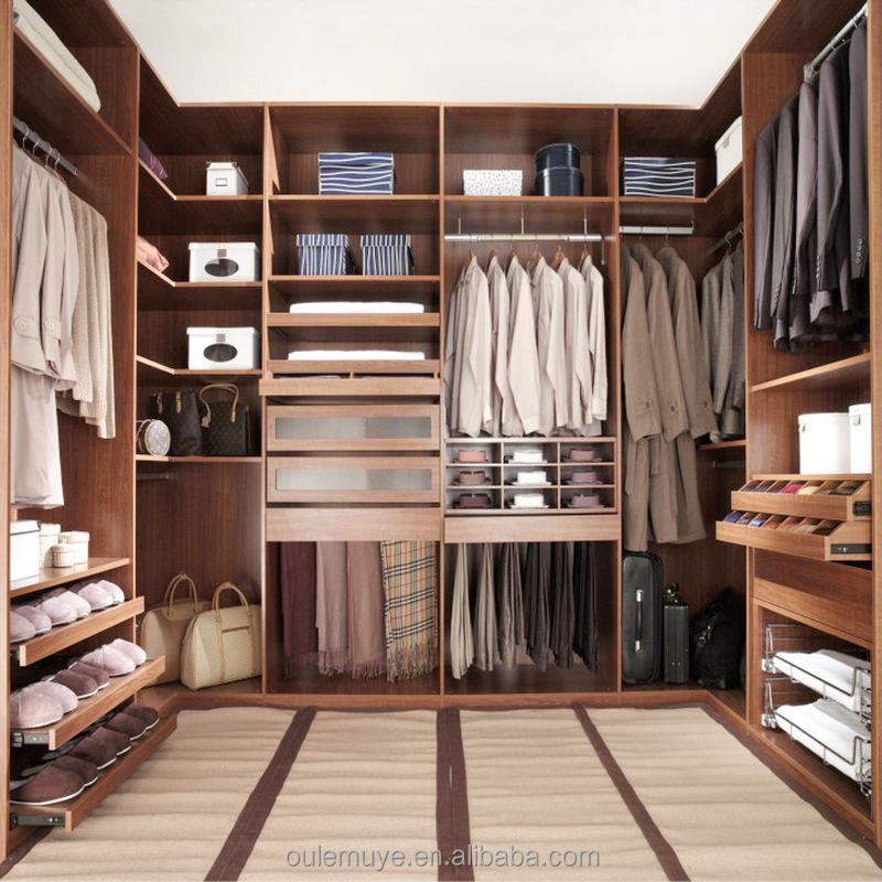 For sale: paper closet clothing, paper closet clothing whole.