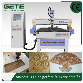 P1325 High End Names Of Woodworking Tools Buy Names Of Woodworking