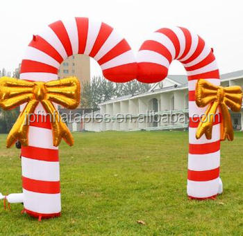 2017 christmas decorations candy canes decorative artificial christmas candy - Christmas Candy Decorations