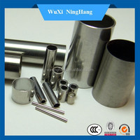 stainless steel pipes schedule 40 schedule