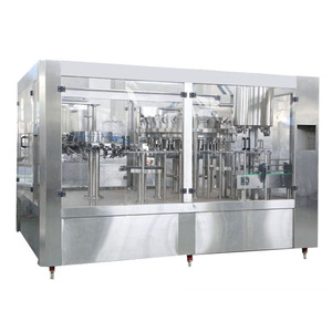 Filling Machine Juce, Filling Machine Juce Suppliers and