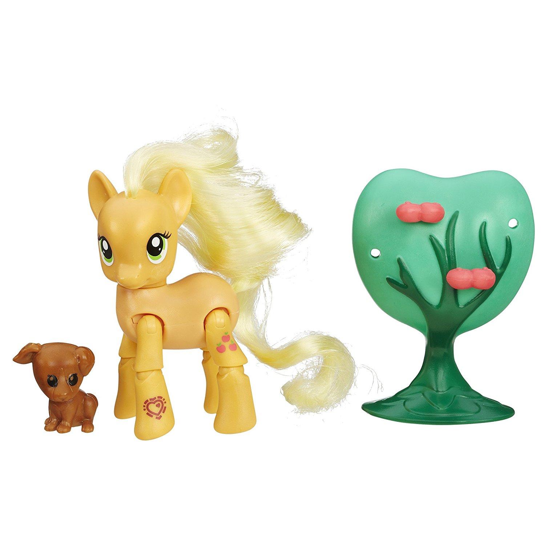 cheap my little pony applejack find my little pony applejack deals